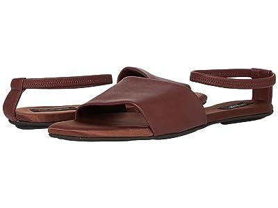 rag & bone Ellory Sandal