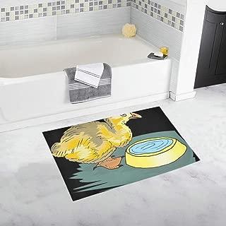 Best aqua pod baby bath mat Reviews