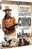 Caballos salvajes / Chino ( Valdez, il mezzosangue ) ( The Valdez Horses ) [ Origen Francés, Ningun Idioma Espanol ] (Blu-Ray)