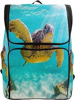 cbd41c3a1d2a Amazon.com: swimming - Canvas / Luggage & Travel Gear: Clothing ...