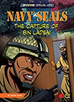 Navy Seals: The Capture of Bin Laden! (Mission: Special Ops)