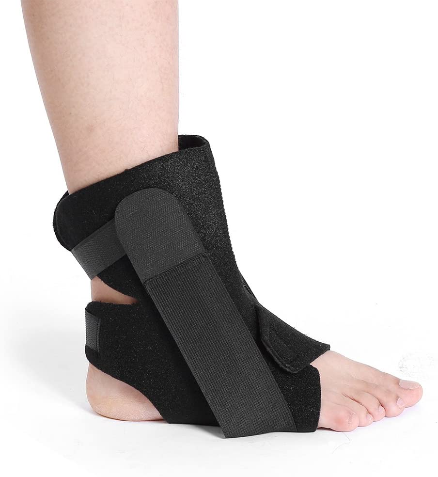 Ankle Brace Adjustable Breathable Ultra-Cheap Deals 67% OFF of fixed price for Compression Support