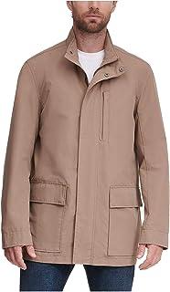 معطف مطر رجالي City من Cole Haan