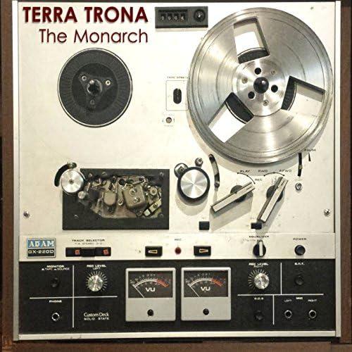 Terra Trona