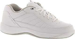 Easy Spirit Women's Jumper Walking Shoes