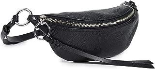 Women's Bree Mini Belt Bag