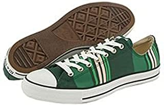 f57047ff662b1 Amazon.com: Converse - Green / Shoes / Men: Clothing, Shoes & Jewelry