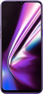 Realme 5s 4Gb 128Gb (Crystal Purple)