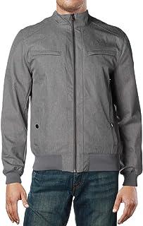 comprar chaqueta hombre michael kors