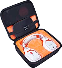 Mchoi Hard Portable Case Compatible with Astro Gaming A40 TR Headset(Case Only)