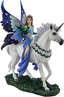 Best anne stokes unicorns Reviews