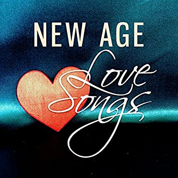 New Age Love Songs – Deep Sounds for Making Love, Relaxing Lounge Music, Piano Love Songs, Erotic Massage