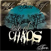 Best of Taste of Chaos 2 (Bril)