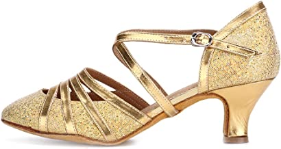 Best gatsby shoes ladies uk Reviews