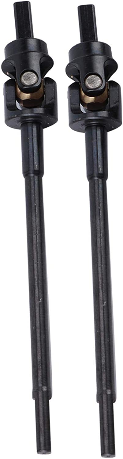 xianshi RC Drive Shaft Toy Resistant Ranking Superior TOP2 Professional Ca Wear