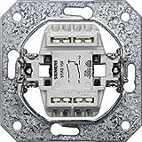 Siemens 5TA2154 interruptor eléctrico Pushbutton switch Multicolor - Accesorio cuchillo eléctrico (Pushbutton switch, Multicolor, 67 g)