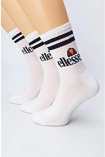 Ellesse, Pullo 3 Pack Socks Calcetines Mujer