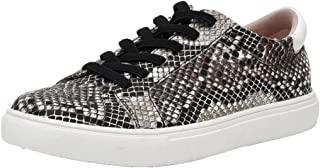 CUSHIONAIRE Women's Regal Slip on Sneaker +Wide Width Available