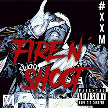 Fire N' Shoot