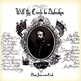 Will The Circle Be Unbroken [feat. Mother Maybelle Carter]