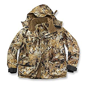 Beretta Xtreme Ducker Light Jacket
