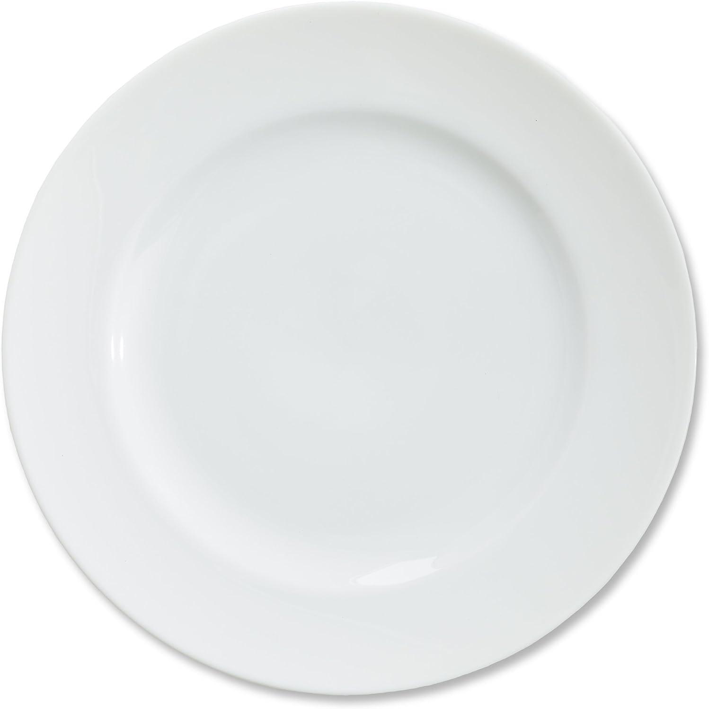 Alani BB Plate Ultra-Cheap Deals Bombing new work 6 3 4