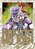 Hokuto no Ken Ultimate T07 de Tetsuo Hara