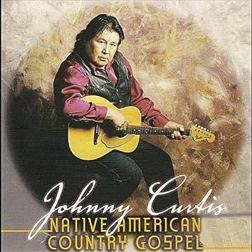 Native American Country Gospel