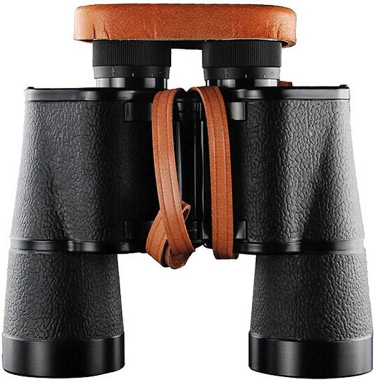15x50 High-Definition-High-Power-Fernglas, Nicht-Infrarot Tragbaren Low-Light-Nachtsicht Outdoor-Brillen B07GRZNWXX | Ausgang