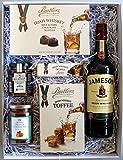 [page_title]-Irish Spezialitäten Geschenkpaket.