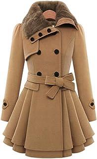 : Grandes tailles Manteaux Manteaux et