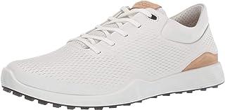 ECCO 女士 S-lite 高尔夫球鞋