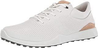 Women's S-lite Golf Shoe