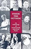 Inside the Outside: An Anthology of Avant-garde American Poets