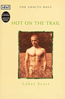 Hot on the Trail (Idol)