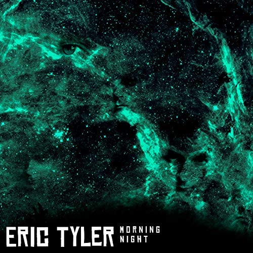 Eric Tyler