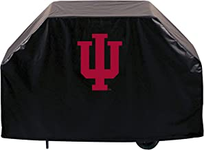 Holland Bar Stool Co. NCAA Unisex-Adult Grill Cover