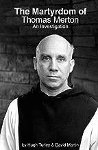 Best thomas merton biography Reviews