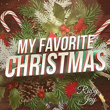 My Favorite Christmas