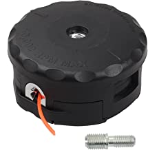 Panari Trimmer Head for Shindaiwa Speed Feed 400 C260 C282 T260 T261 T270 T272 T272X T282 T300 T350 T3410 Brush Cutter
