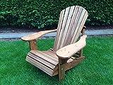Furniture Alfresco Adirondack Folding Chair Plans/templates