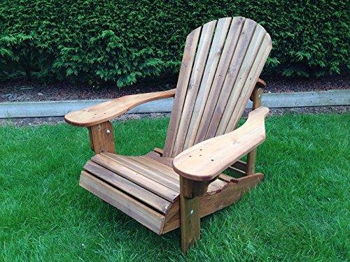 Furniture Alfresco Adirondack Folding Chair Plans