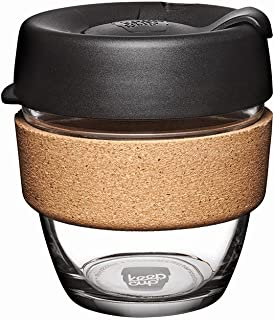 Best 4oz reusable coffee cup Reviews