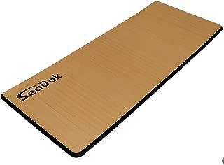 Best seadek cooler pad Reviews