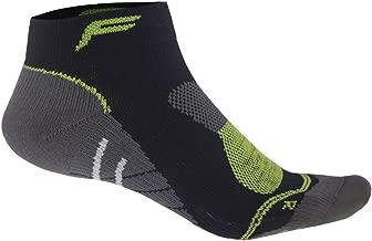 Skisocke SKI SA 100 Unisex Flite Ski SA 100//°F Lite Ski Socks Socks