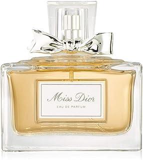 Miss Dior by Christian Dior for Women - Eau de Parfum, 100 ml