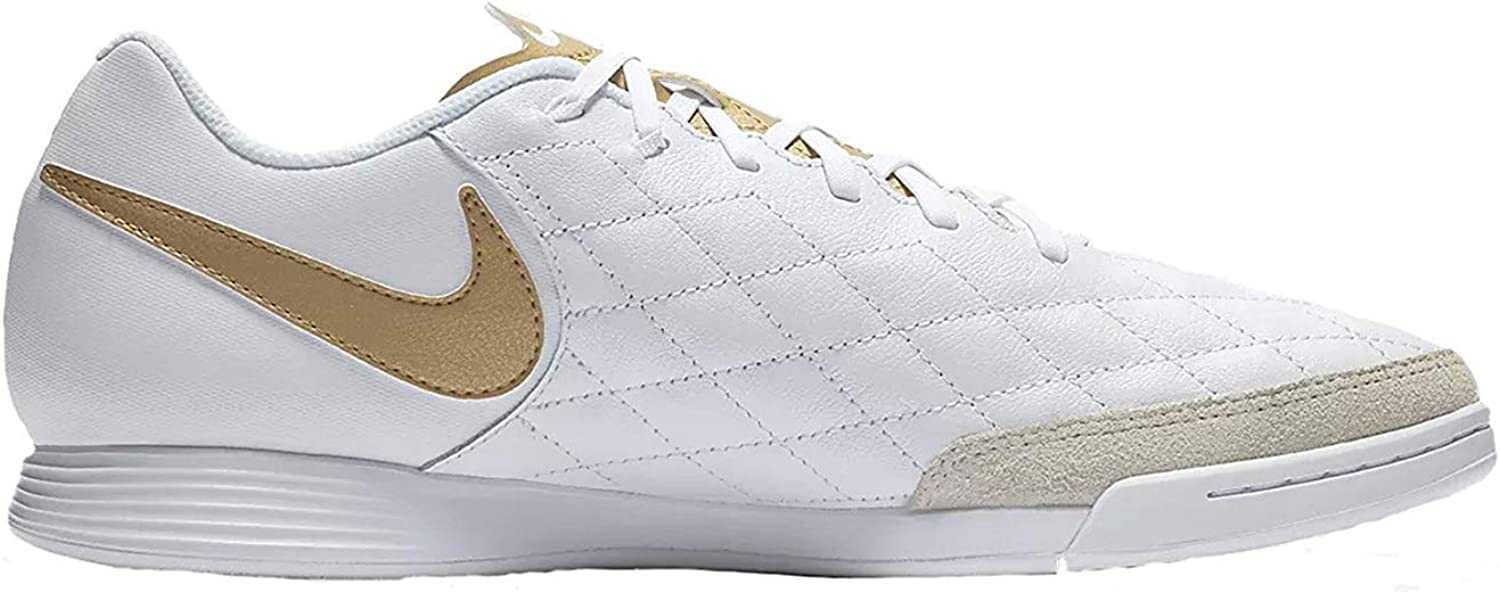brand new d2781 cdd8c Nike Legend 7 Academy 10R IC Indoor Court Soccer shoes ...