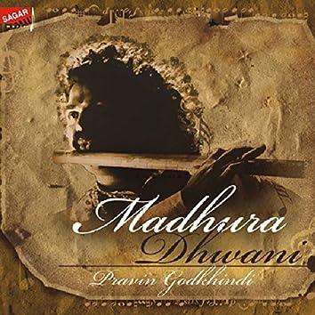 Madhura Dhwani
