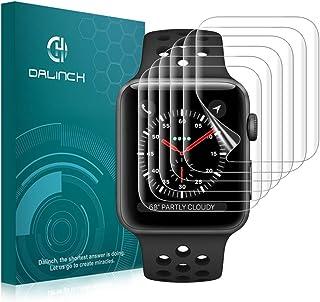日本市場で強力   Apple Watch Serie6 / Apple Watch Serie SE Serie5 / 4 40mm Series2 / 338mmフィルム..