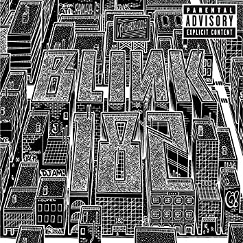Neighborhoods (Deluxe Explicit Version)